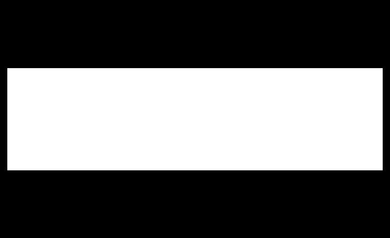 PRIME 400º